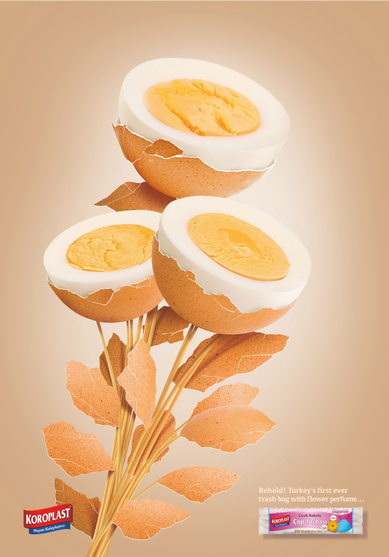 koroplast_egg_cotw