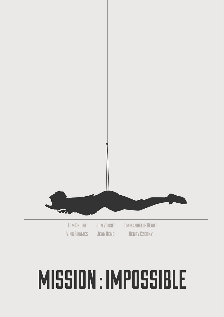 minimal_poster_mission_impossible_cotw