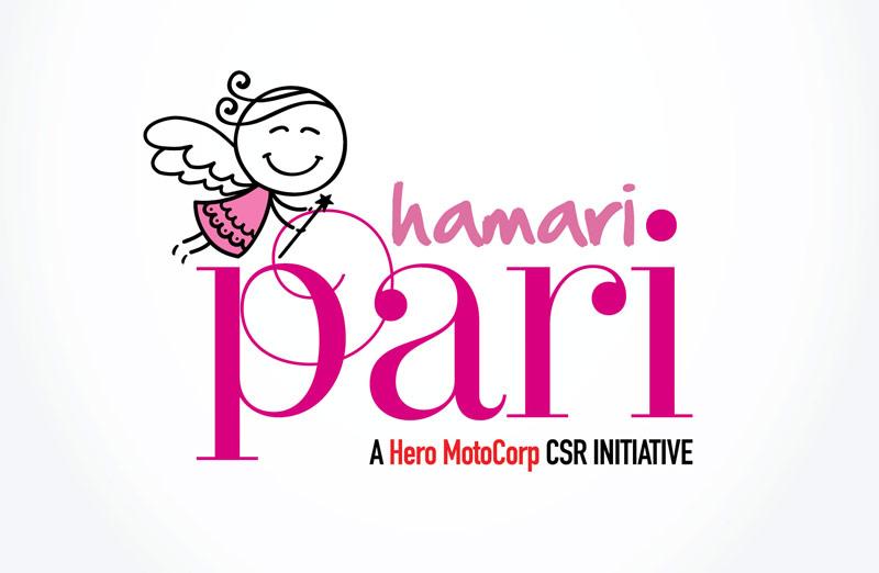 HamariPari-1-cotw