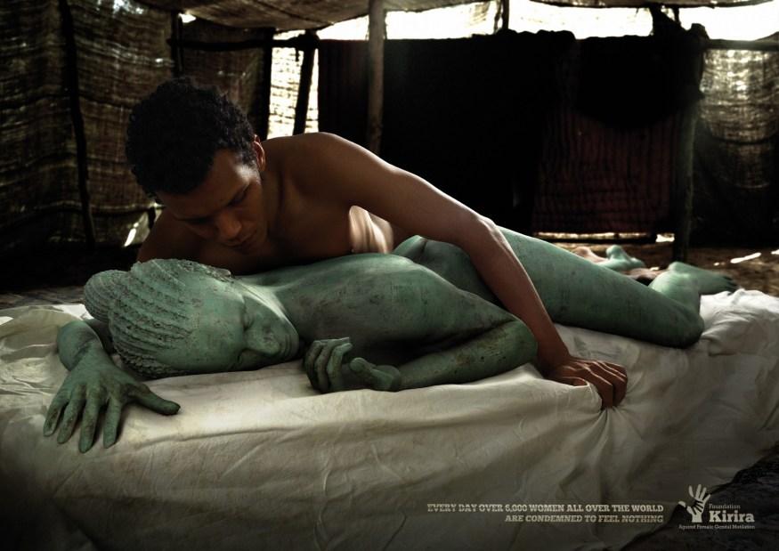 Kirira-Foundation-Ivory-Woman-1-cotw