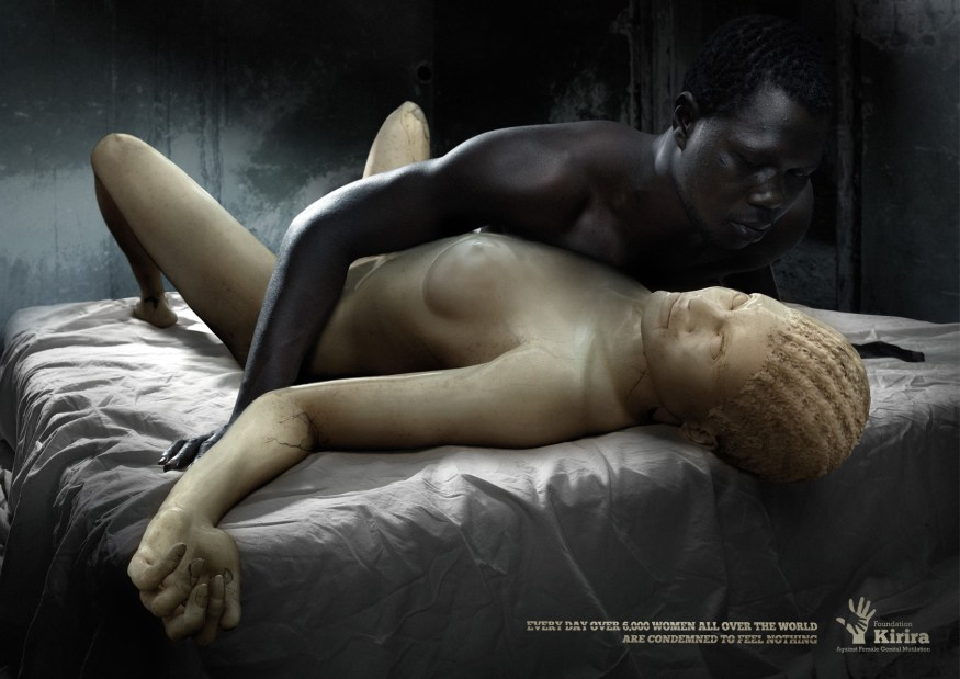 Kirira-Foundation-Ivory-Woman-2-cotw