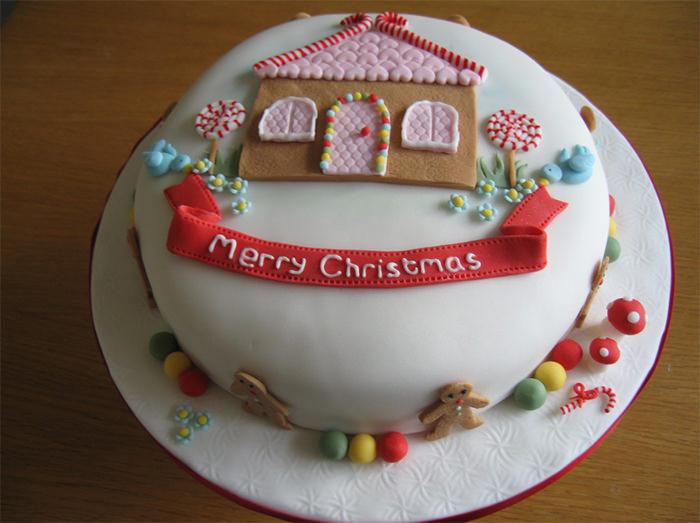 14-creative-christmas-cakes