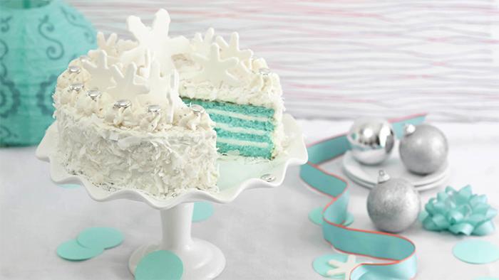 19-creative-christmas-cakes