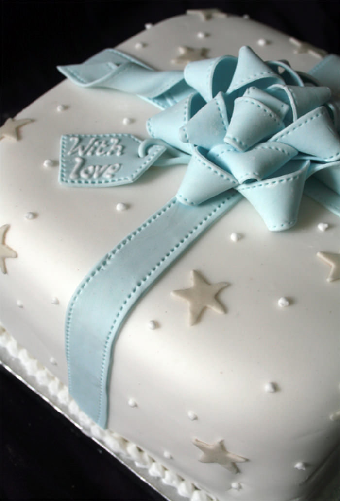 37-creative-christmas-cakes