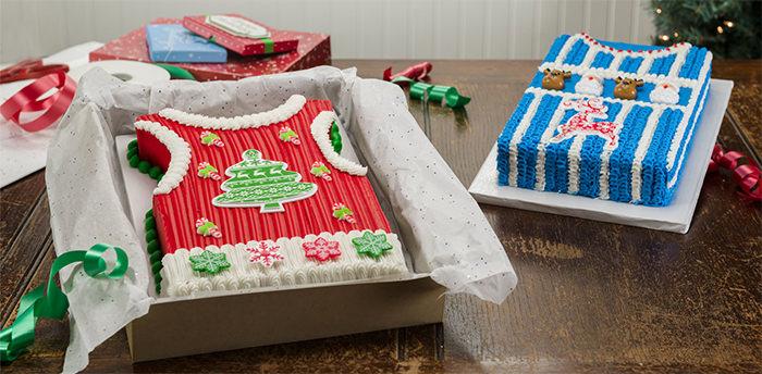 42-creative-christmas-cakes
