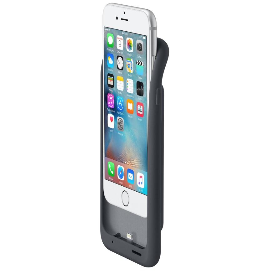 apple battery case 1 cotw