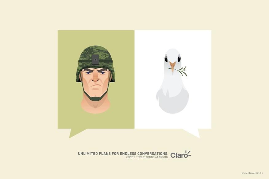 claro_soldierpigeon_cotw