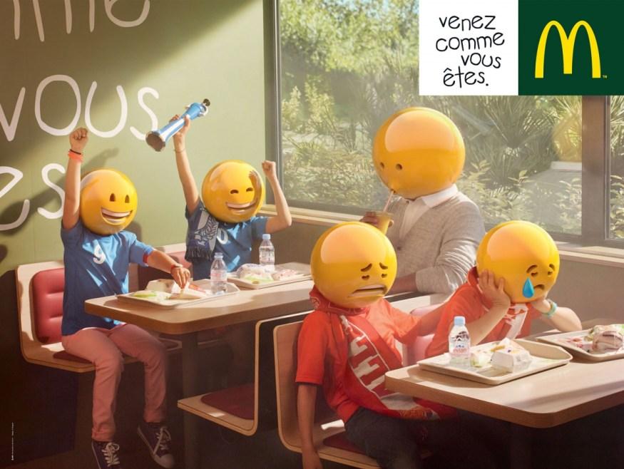 mcdonalds-emoji-3_cotw