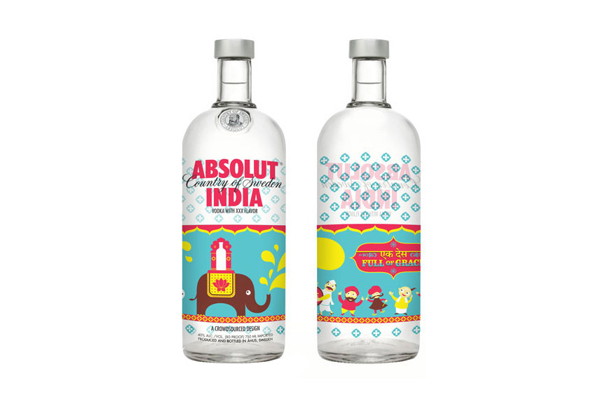 Absolute-India-bottle-country-of-sweden-2-cotw