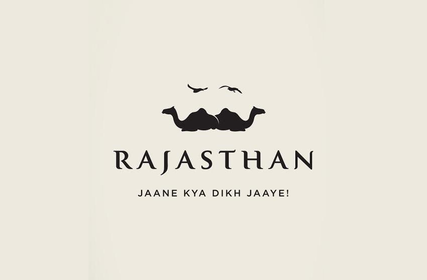 Rajasthan_Tourism_Campaign_Logo_cotw