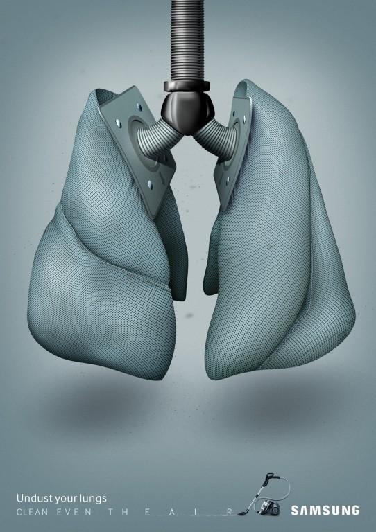 samsung_undust_your_lungs