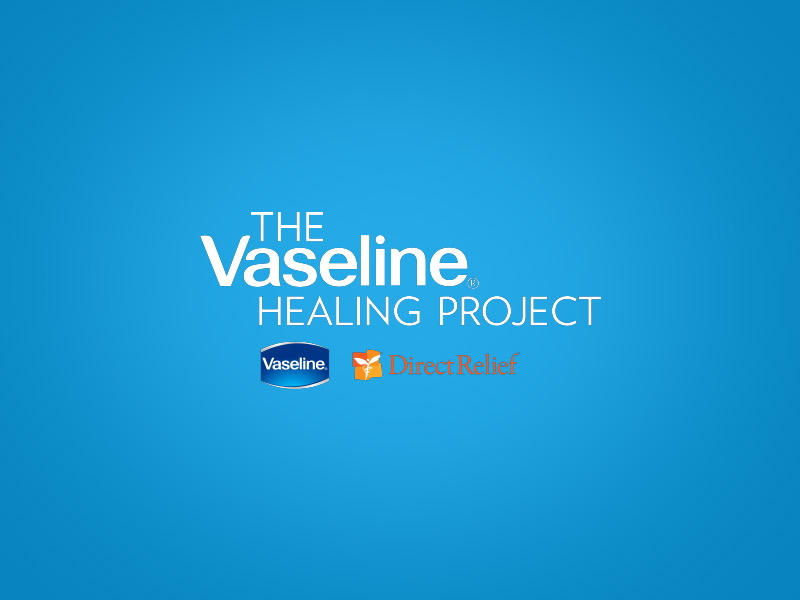 the-vaseline-healing-project_cotw