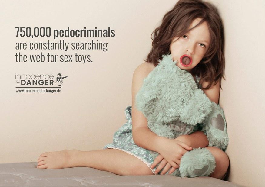 Innocence-in-Danger-Sex-toys-1-cotw