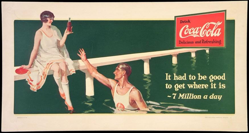 1926_Coke_Slogan_cotw