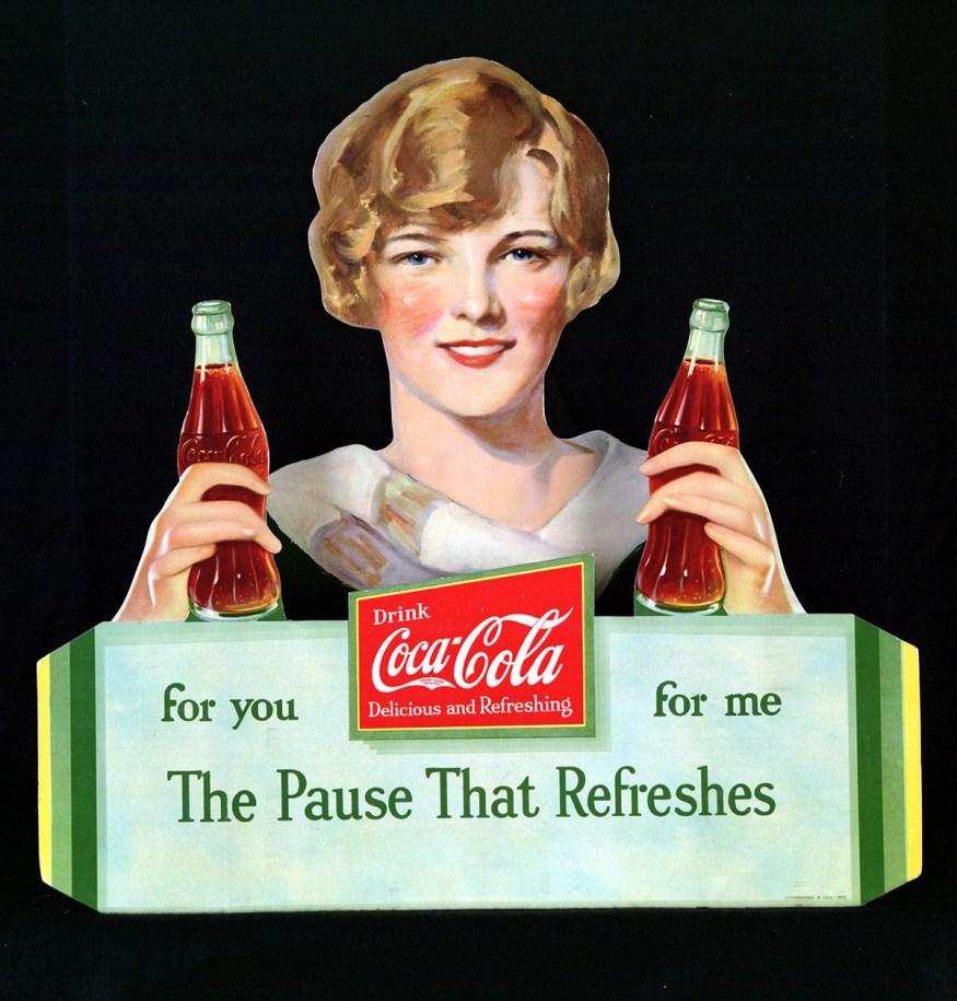 1929_Coke_Slogan_cotw