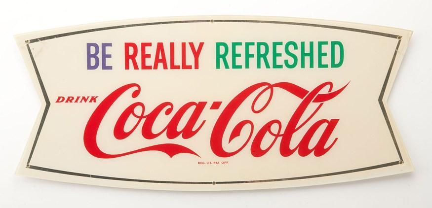 1959_Coke_Slogan_cotw