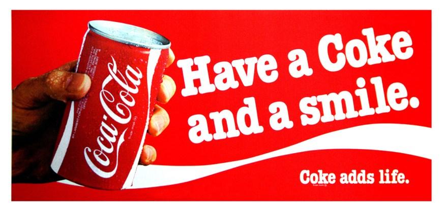 1979_Coke_Slogan_cotw