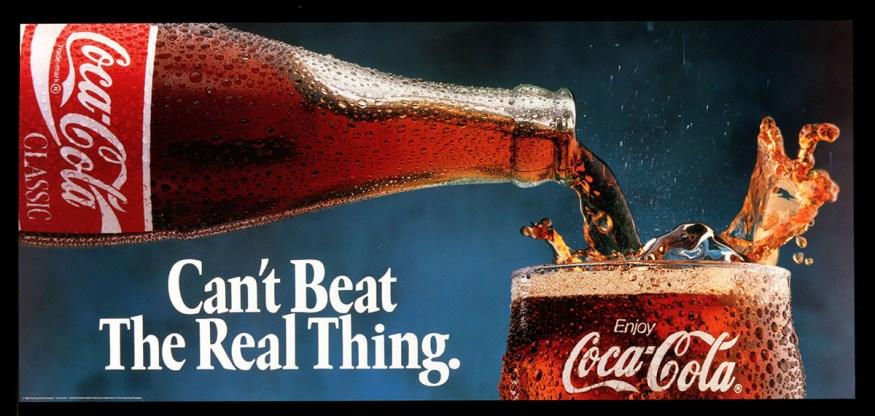 1990_Coke_Slogan_cotw