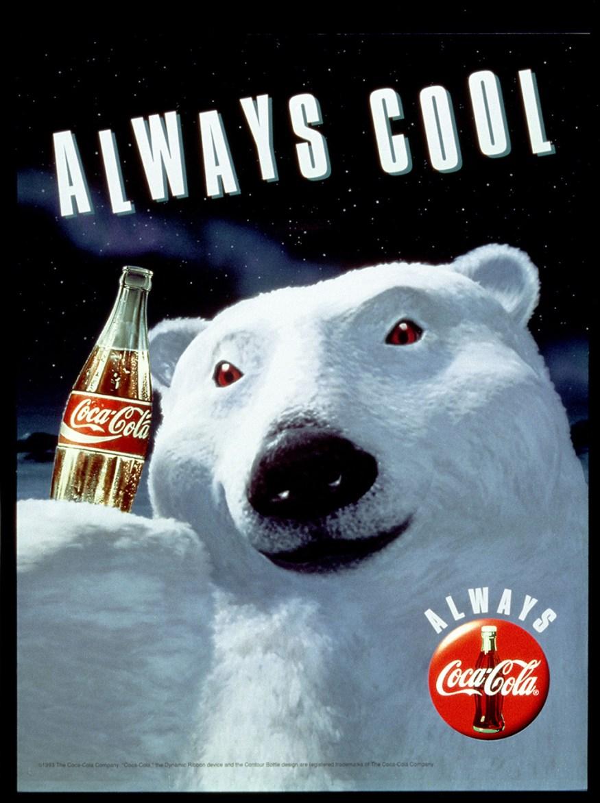 1993_Coke_Slogan_cotw