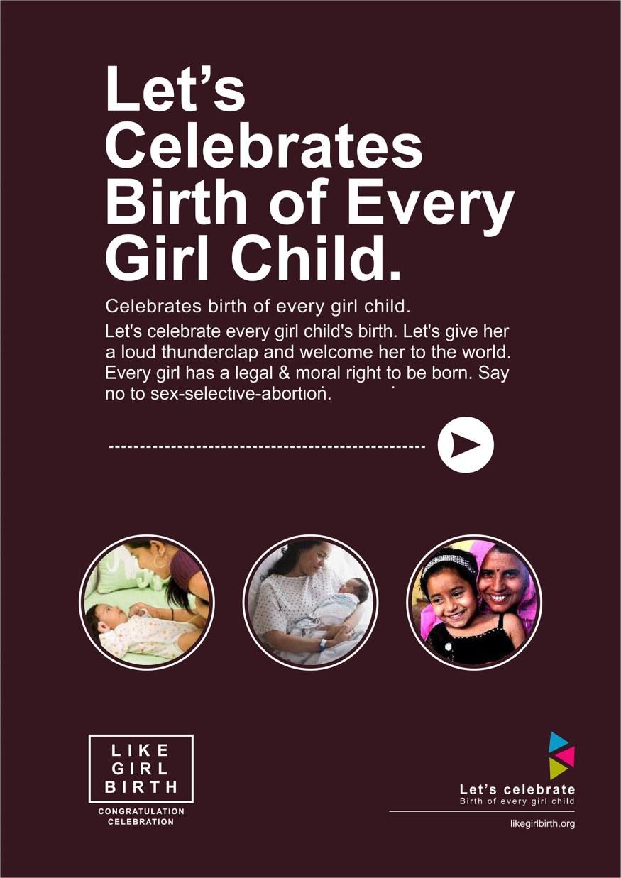 Like-Girl-Birth-International-womens-day-16-3