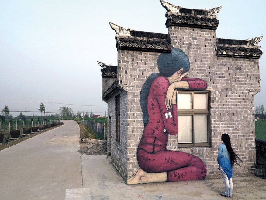 Murals-of-Faceless-Figures-Seth-1-cotw