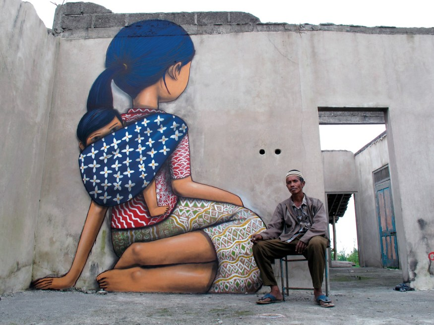 Murals-of-Faceless-Figures-Seth-12-cotw