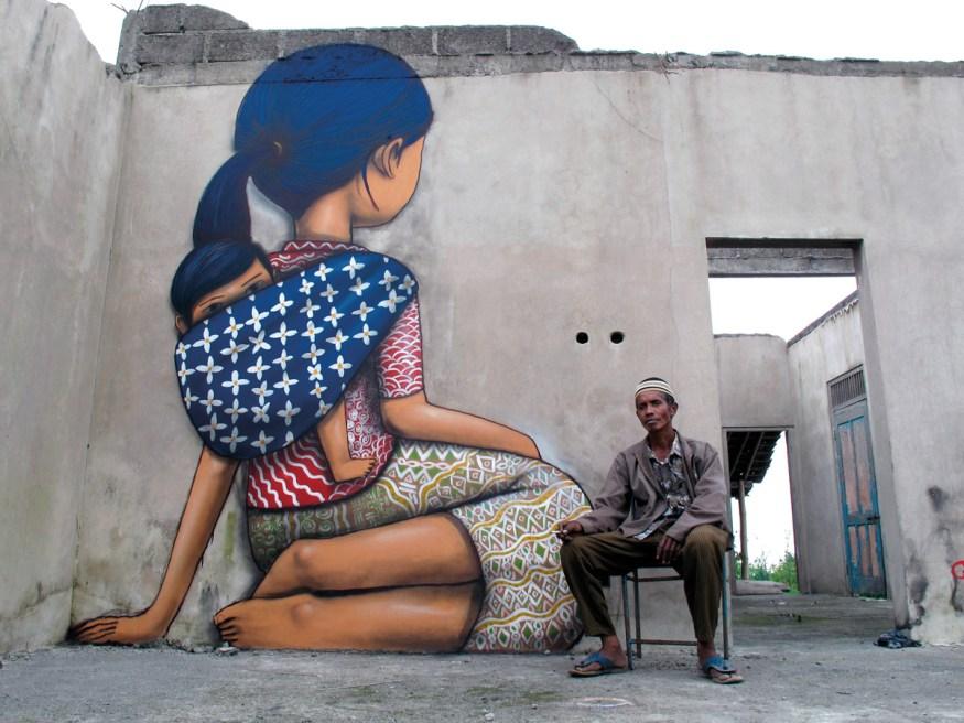 Murals-of-Faceless-Figures-Seth-12-cotw