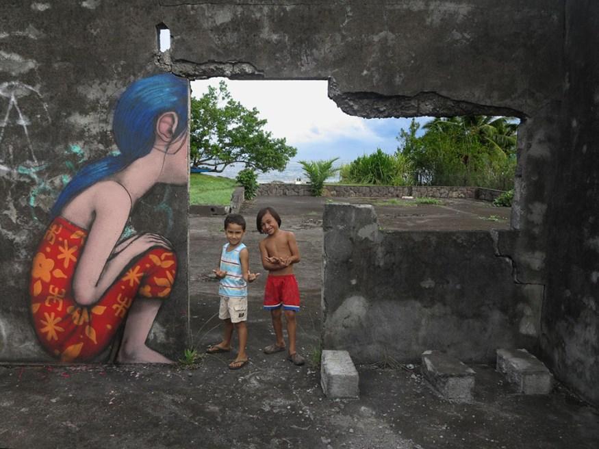Murals-of-Faceless-Figures-Seth-6-cotw