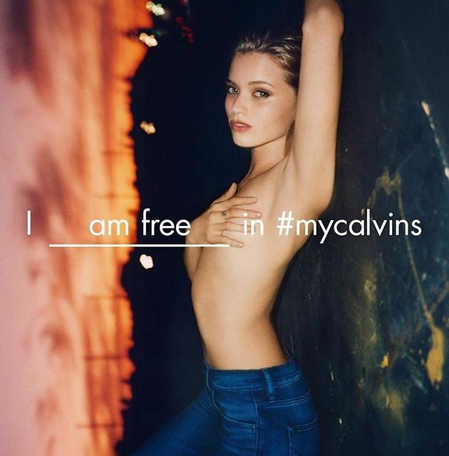 calvin-klein-spring-2016-mycalvins-5