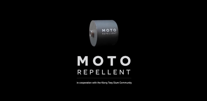 moto-repellent-duang-prateep-foundation