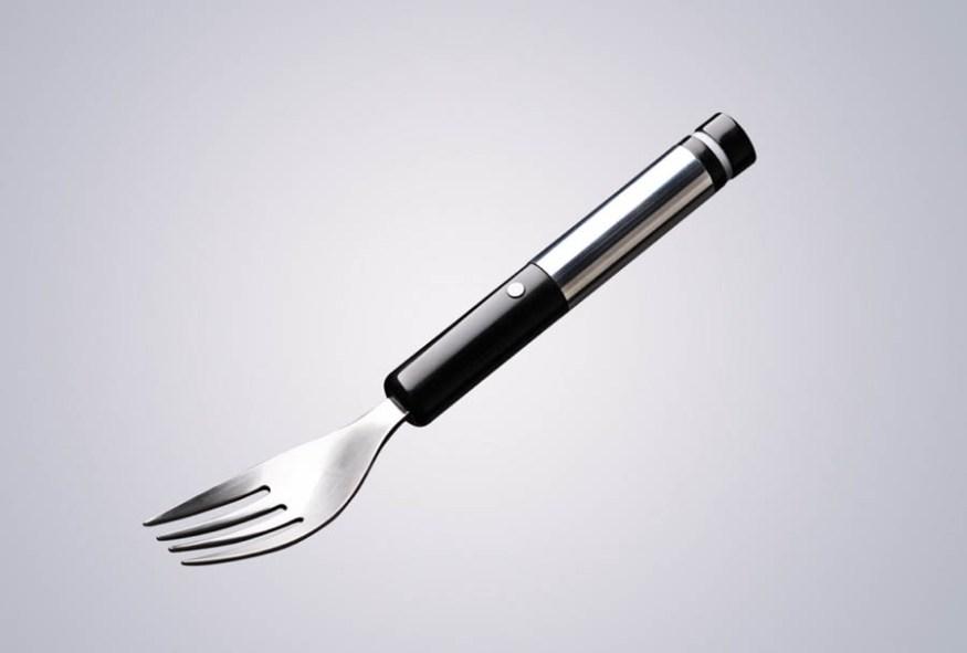 Electro_Fork_no_salt_restaurant_cotw