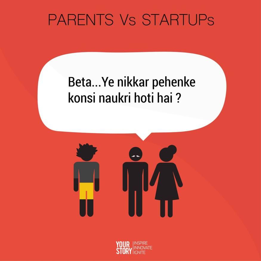 ParentsVsStartups_YourStory_cotw_2