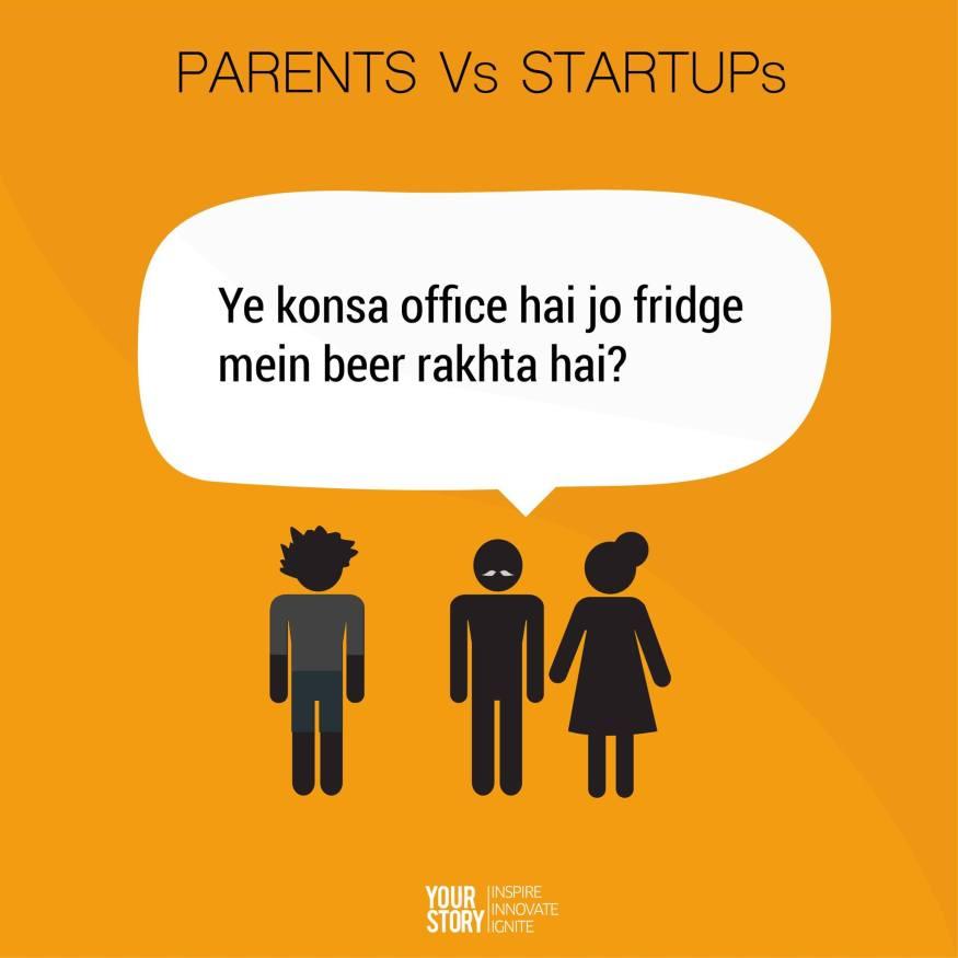 ParentsVsStartups_YourStory_cotw_6