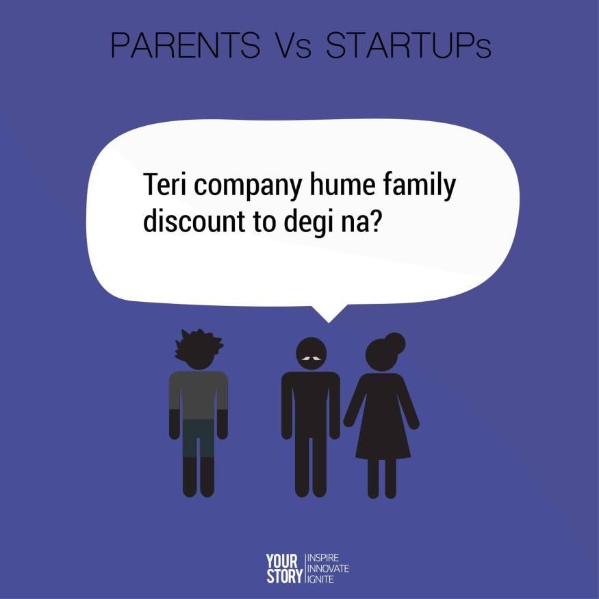 ParentsVsStartups_YourStory_cotw_8