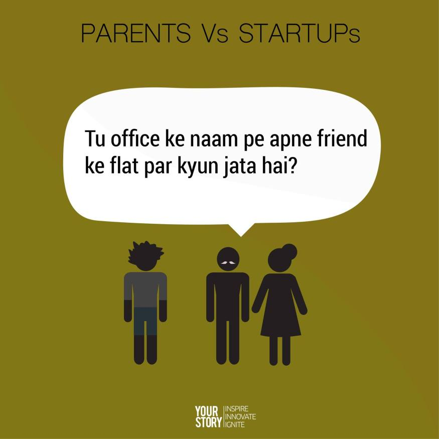 ParentsVsStartups_YourStory_cotw_9