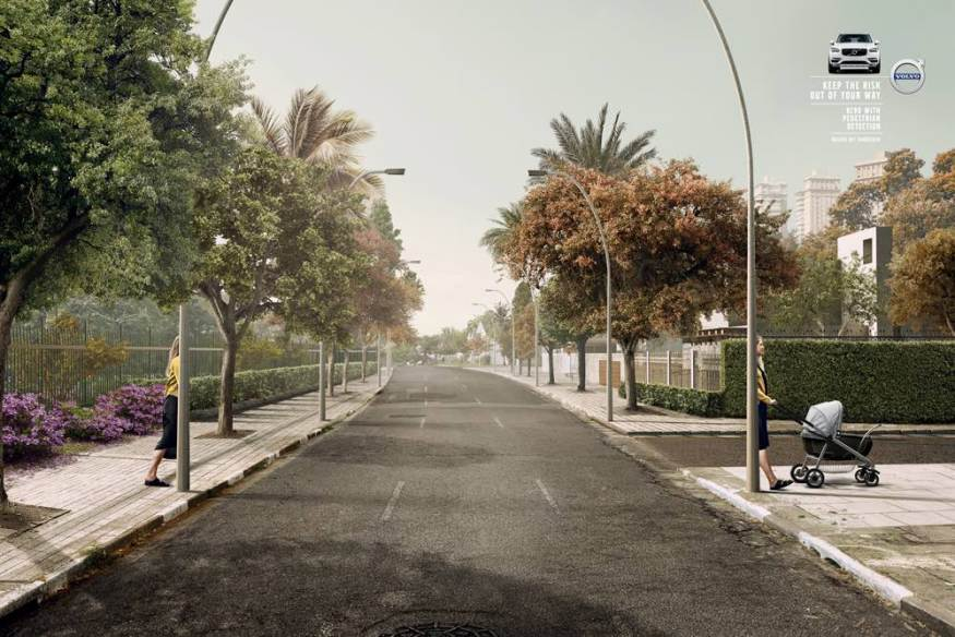 Volvo-XC90-Volvo-Pedestrian-and-Cyclist-Detection-2-cotw