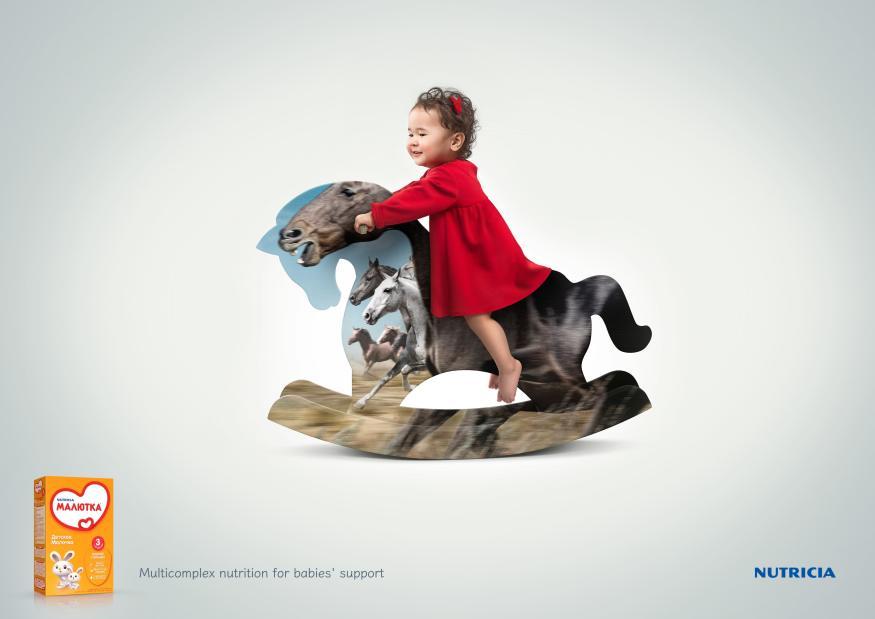 Malutka_fest_horse_cotw