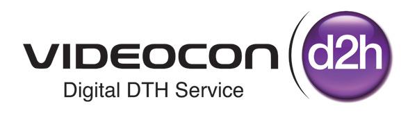 videocon-d2h-logo
