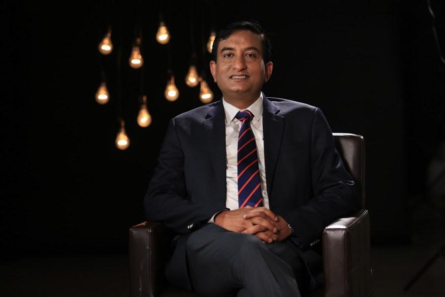 anshuman-chakravarty_head-branding-corporate-communication-orient-electric