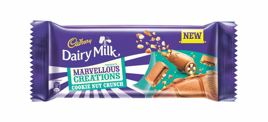 dairy-milk-marvellous-creations-1