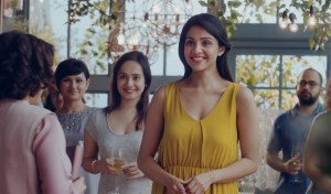Tanishq presents Mirayah jewellery collection