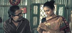 Smart Bangle for Maternal Wellness