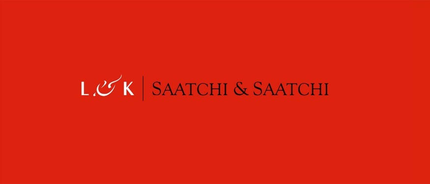 Law & Kenneth Saatchi & Saatchi