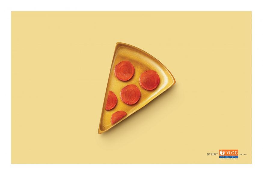 VLCC - Eat Right