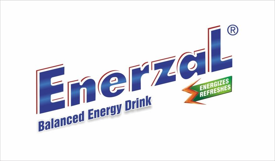 Enerzal logo