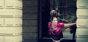 Adidas Runners | #ItsOnYou | Digital Campaign