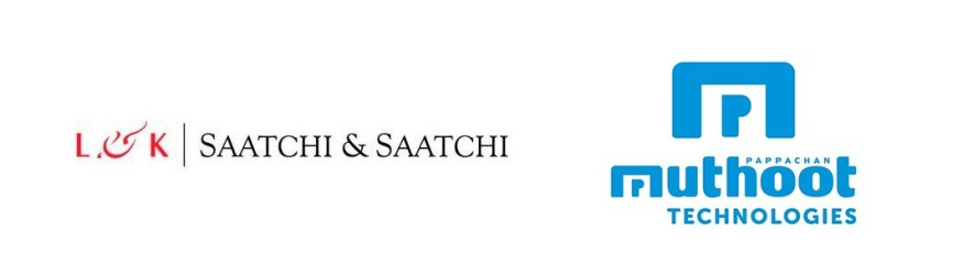 Law & Kenneth Saatchi & Saatchi wins Muthoot Pappachan Group