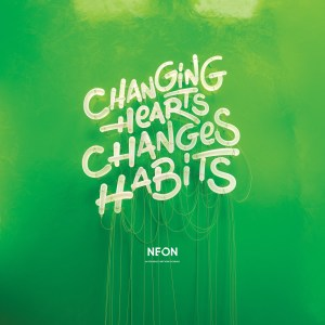 FCB health Network | Neon