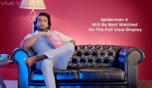 Vivo v7 | ViewTube Campaign- A New Wave for YouTube's Pre Roll ads