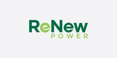 ReNew Power | Green Energy